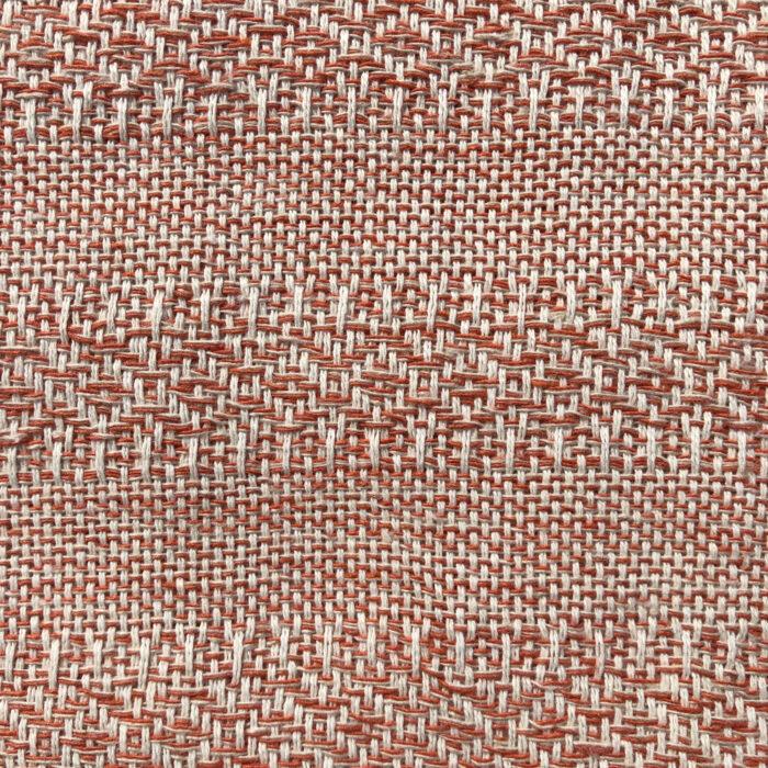 Rebozo Torklæde Emma Orche Sand Vikle og Rebozo massage pic.4